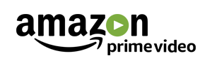 Amazon Prime on Fibre