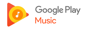 Google Play Music on Fibre