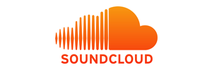 Soundcloud on Fibre