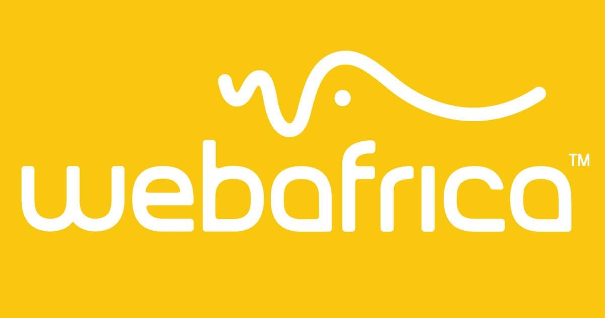 www.webafrica.co.za